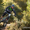 CT Gallego Enduro 2015 (2).jpg