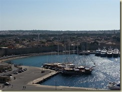 20150618_ Rhodes Town 2 (Small)