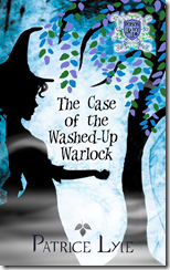 The Case of the Washed Up Warlock Final (2)