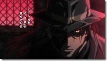 Ushio and Tora - 01 -11