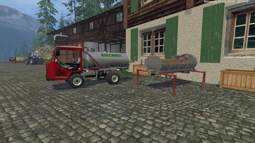 sarntaler-alpen-farming-simulator-2015
