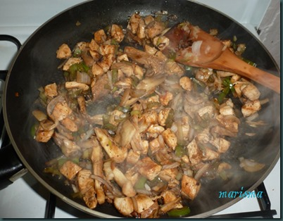 calabacines rellenos de pollo y verdura3 copia