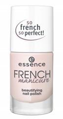 ess_French_manicure_beautifying_nail_polish_02