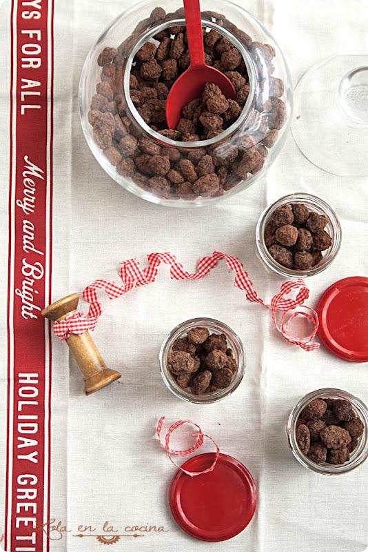 almendras-chocolateadas-(13-de-16)