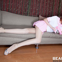 [Beautyleg]2014-09-22 No.1030 Miso 0026.jpg