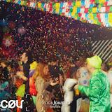2016-02-13-post-carnaval-moscou-387.jpg