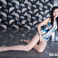 [Beautyleg]2014-12-05 No.1061 Vicni 0025.jpg