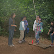 camp discovery 2012 733.JPG