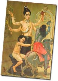 Raja_Ravi_Varma,_Markandeya