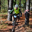 CT Gallego Enduro 2015 (104).jpg