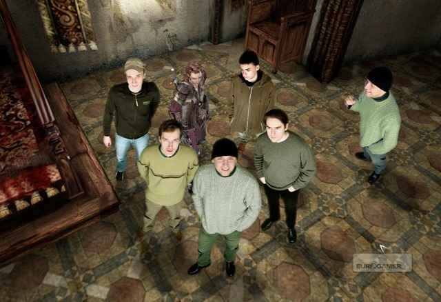CDProjektRED_team_in_2002_still_in_the_city_of_Lodz.jpg