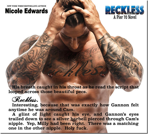 Reckless_Teaser2_CamReckless