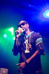 Snoop Dogg 2016