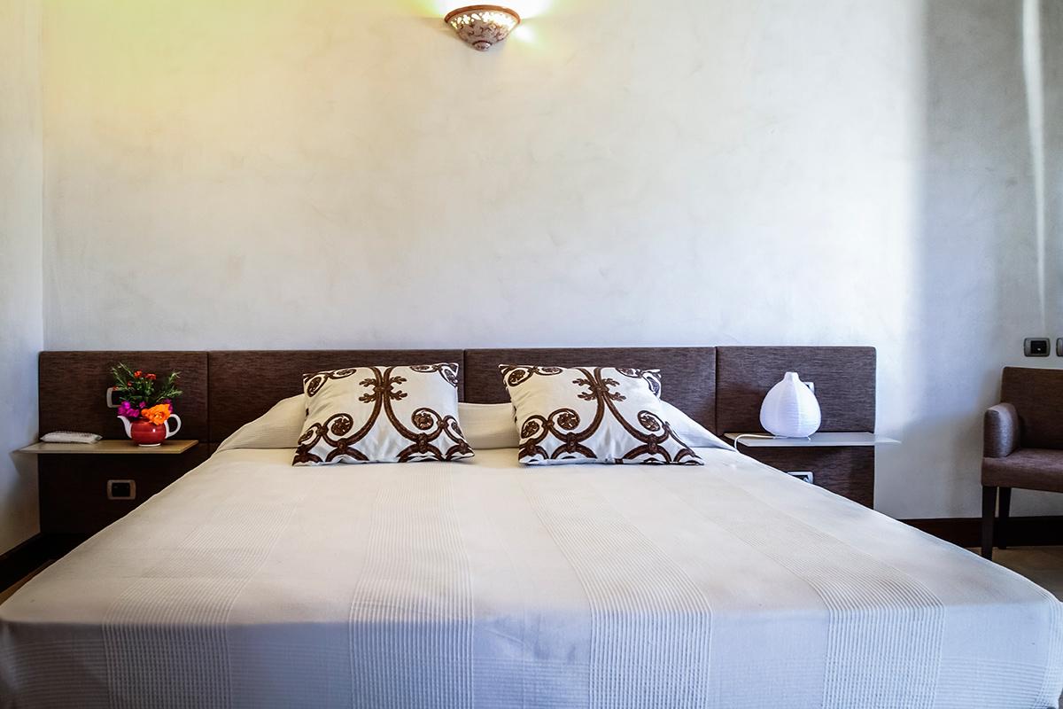 Maison de vacances Dimora Centuripe (1743631), Centuripe, Enna, Sicile, Italie, image 23