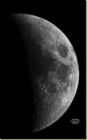24 May 2015 Moon JPEG