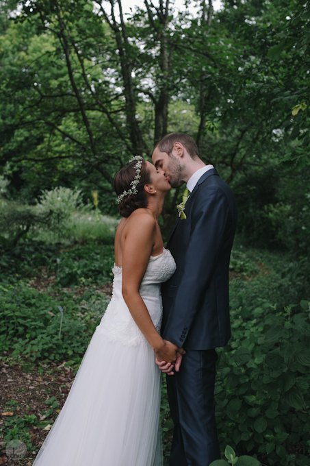 Ana and Peter wedding Hochzeit Meriangärten Basel Switzerland shot by dna photographers 897.jpg