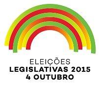 Legislativas 2015