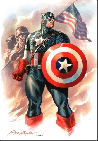 captain_america_commission_by_felipemassafera-d948spm