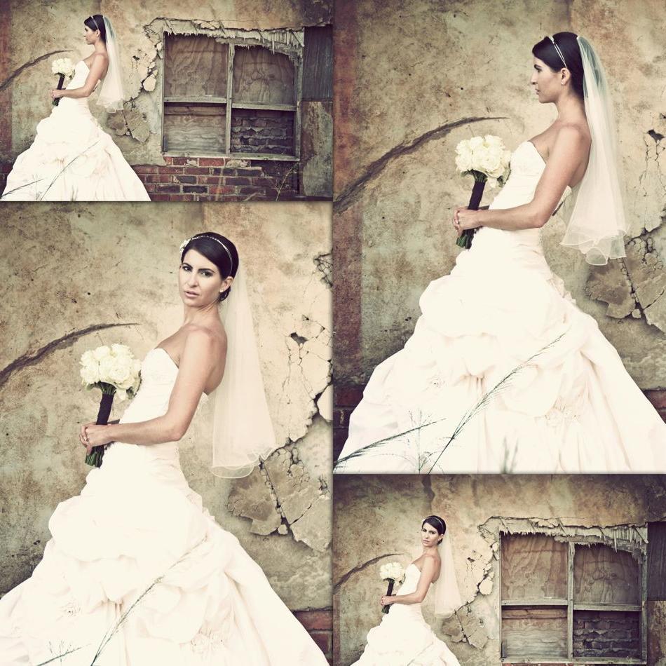 wedding photbooks