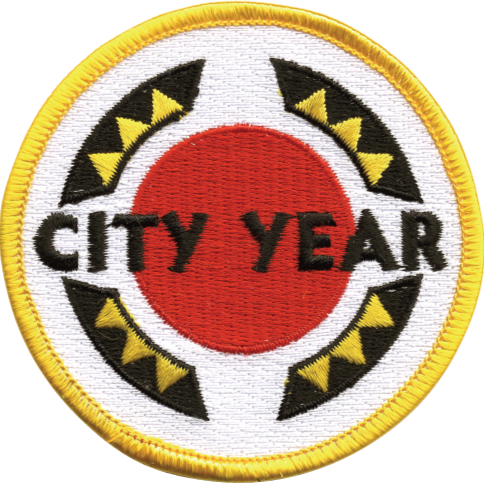 City Year photo, image