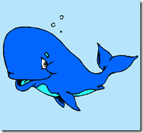 ballena dibujo color (6)