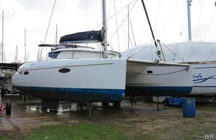 yoyo-bei-powerboats