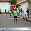 maratonandina2015-011.jpg
