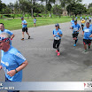 allianz15k2015cl531-1631.jpg