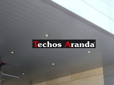 Techos en Guillena.jpg