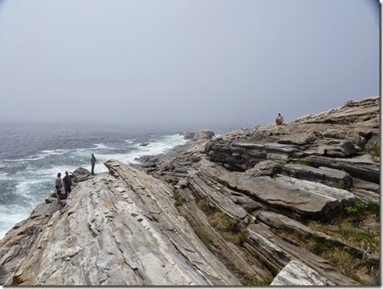 Freeport_ME_pemaquid_point_10