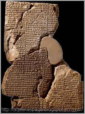 tablete-cuneiforme-anunnakis