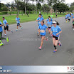 allianz15k2015cl531-0336.jpg
