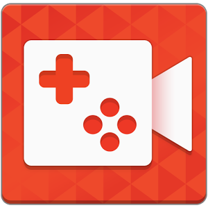 Samsung Game Recorder+ v0.0.32