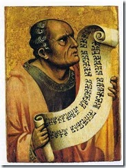 Andrea-Orcagna-circle-Prophet-Holding-a-Scroll_width350