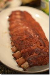 ribs (2) (300x450)