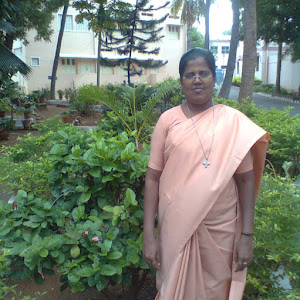 Vimala Sing pictures