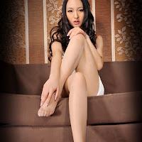 LiGui 2013.12.17 网络丽人 Model Amily [36P] 000_6535.jpg