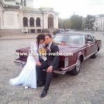 limousine_lincoln_continental_sofia.jpg