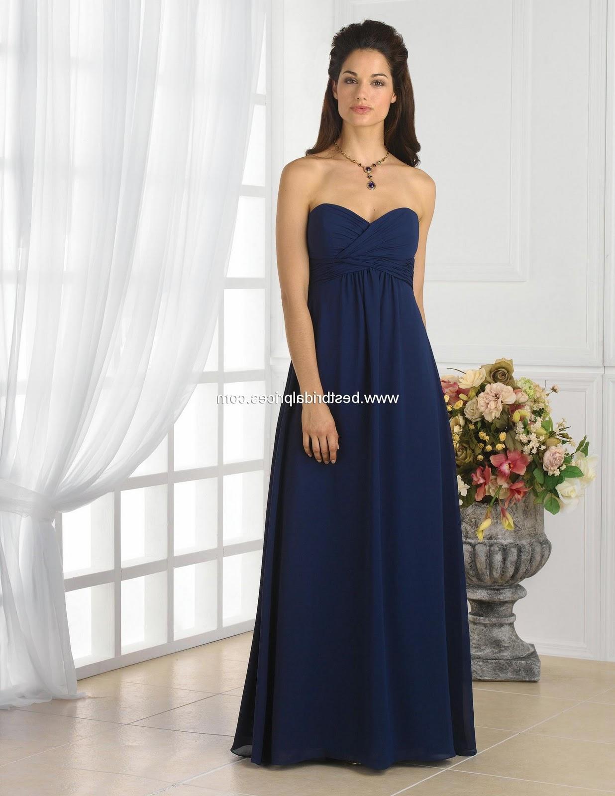 180.00 : Wedding Dresses