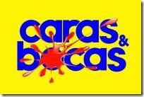 looks da novela Caras e Bocas