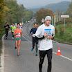 ultramaraton_2015-037.jpg