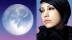 Mika Nakashima ~ Oborozukiyo -Inori- (Mini Album) - Booklet02.png