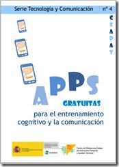 App_entrenamientoycomunicacion_ceapat