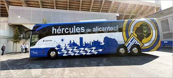 Futbol_AutobusHercules_1