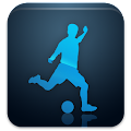 App Live Football On TV Guide APK for Kindle