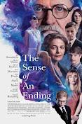 El sentido de un final (2017) ()