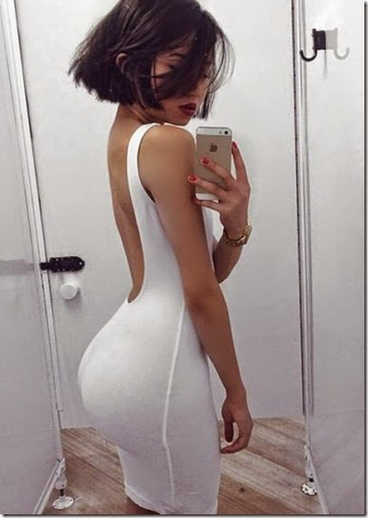 tight-dresses-hot-019
