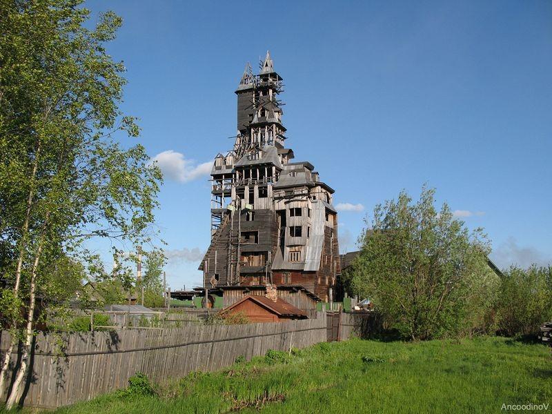 sutyagin-house-3