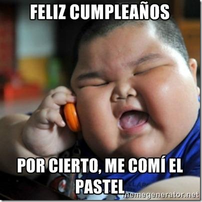 memescumpleaños_elblogdehumor (6)