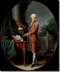 Louise-Elisabeth-Vigee-Le-Brun-The-Prince-of-Nassau